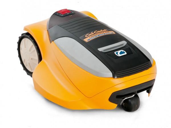 LAWNKEEPER-600-1