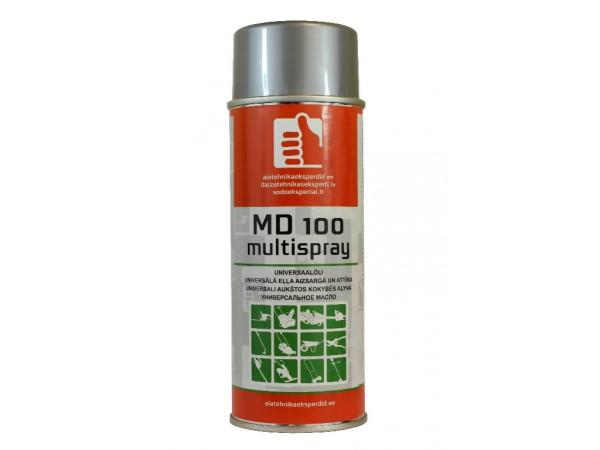 MD-100-MULTISPRAY-400-ml