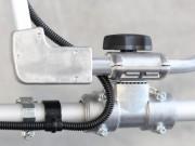 SRM-510ES-6