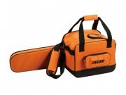 chainsaw-bag-small-echo