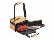 chainsaw-bag-small-echo-2